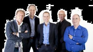 3b-adviseurs-team
