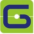 G van logo