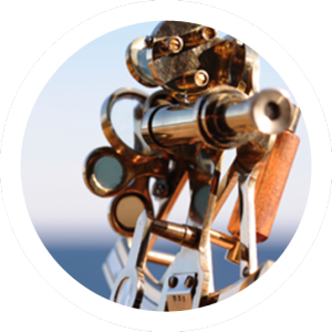 vga-sextant-rand
